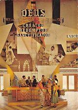BG33784 congo belgium et du ruanda urundi africa exposition des missions