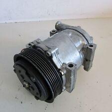 Kompressor Klimaanlage Alfa Romeo 166 1998-2007 gebraucht (8585 28-3-B-9a)