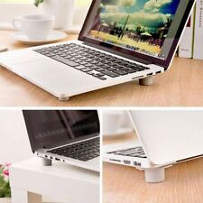 Durable Laptop Accessories Laptop Cooling Pads Laptop Cooler Stand Skid-proof