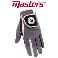 Masters Golf Rain Glove and marker