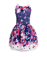 Ted Baker Floral Dresses for Women