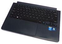 Samsung BA61-01803 900X NP900X3G Palmrest Keyboard Assembly