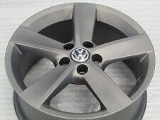 "4XORIGINAL 16"" VW POLO  6R0601025Q   7X16 ET46"