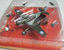 "Altaya 1/72 Avion Curtiss P-40N WarHawk ""Boss's Hoss"" (US Air Force). TRES RARE."
