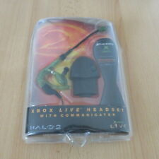 Plantronics Halo 2 Headset Limited Edition