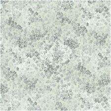 Tessuti e stoffe grigio per hobby creativi, 100% Cotone