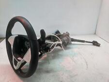 SEAT Mii Mk1 2013 1.0 Petrol Electric Power Steering Column w/Pump #17291