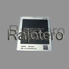 Bateria Interna para Samsung Galaxy S4 I9500   B600BC  3.8v