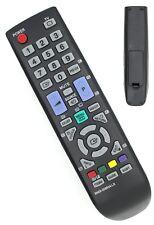 Universal Fernbedienung für verschiedene Samsung TV Kein programmieren notwendig