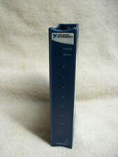 National Instruments cFP-AO-210 Analog (8) Output Card
