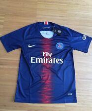 Camiseta futbol PSG nueva