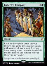 Carte gioco singole collezionabili Magic: The Gathering