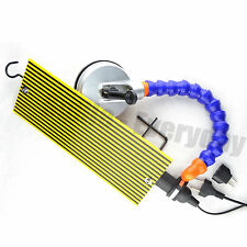 PDR lamp PDR Light Paintless Dent Repair Removal Light Auto Body Tools Training