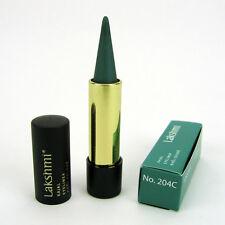 Lakshmi Ayurvedischer Kajal smaragdgrün Cold 204c