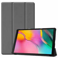 Funda para Samsung Galaxy Tab A SM-T510 SM-T515 Tablet Estuche Carcasa