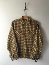 Rockabilly 100% Wool Vintage Clothing for Men