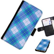Étuis, housses et coques bleus iPhone 4s pour téléphone mobile et assistant personnel (PDA) Samsung