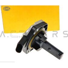 VICTOR REINZ Joint De Culasse Ensemble De Vis 14-32198-01 m10 pour VW Touareg 7p5 3.0 a6