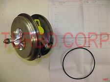 CHRA TURBO Audi A3 2.0 TDI 140 CV hp ps 5303 988 0132 53039880132 03L253019T