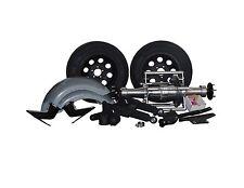 Trike Kit for Yamaha Bolt 950