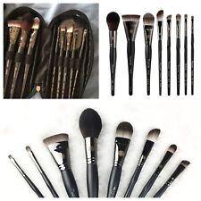 Coreano Piccasso brochas de maquillaje polvo de contorno Fundación 8PCS y series de prueba
