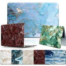 """Laptop Hard Shell Case Cover For MacBook Air Pro Retina 11 12 13 15"""""""