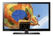 """Samsung LNT5265FX/XAA 52"""" LCD TV with Remote and Stand"""