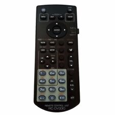 New Generic Remote Control RC-DV330 For Kenwood DNX7140 DNX7220 DNX8120 KOSV1000