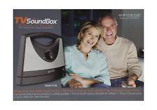 TV-SB Wireless TV Listening Speaker