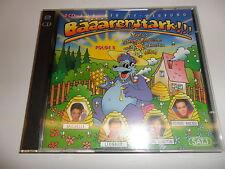 CD   Various - Bääärenstark!!! Folge 8