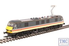 R3585 Hornby OO Gauge Railroad BR Intercity '90135' Class 90
