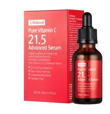 By Wishtrend Pure Vitamin C21.5 Advanced Serum (Upgrade!) USA SELLER