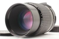 [Near MINT] PENTAX SMC P 67 200mm F4 Late Model MF Lens for 6x7 67 II from JAPAN
