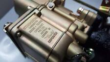 Rerurbished Stromberg Carburettor for  Holden 6 Cylinder HR HK EH HD 179 186 202