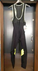 Pearl Izumi Clothing Mens Elite Thermal cycling Bib Tight Size XL