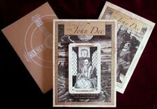 ~SALE~ The Oracle of Dr. John Dee: Magic and Wisdom ** NEW & SEALED **