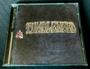 Tumbleweed – Tumbleweed (TVD91060) CD