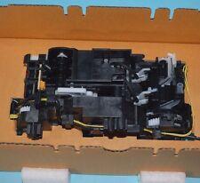New Genuine Canon Purge Unit QM2-2252-000 for Pixma iP5200 iP5200R