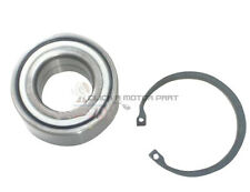 ROVER MGF MG-F MGTF MG-TF FRONT REAR WHEEL BEARING KIT