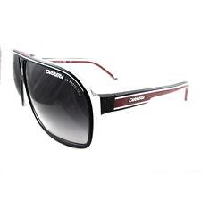 Carrera Herren-Sonnenbrillen aus Kunststoff mit Farbverlauf