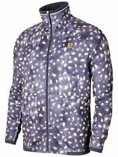 Nike Men's Spring Court Print Jacket, size M