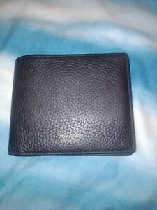 Tom Ford Bi fold Wallet
