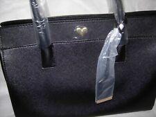 Women Lady Leather Handbag Shoulder Bags Tote Purse Messenger Satchel