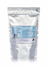 1kg Sodium Acetate trihyrate•with hot ice instruction•doypack