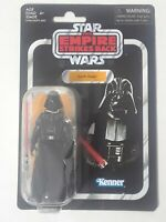 """Star Wars """"The Vintage Collection"""" 3 3/4-Inch Action Figure - Darth Vader"""
