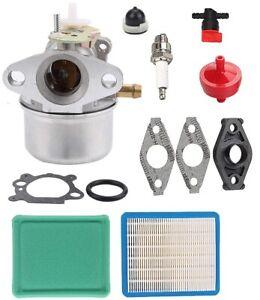 Carburetor Carb For Coleman Powermate PM0401850 Pulse 1850 1500 Watt Generator