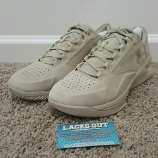 Under Armour Curry 1 Lux Pack Tan  Suede Size 9 Concepts Special Box 600 pairs