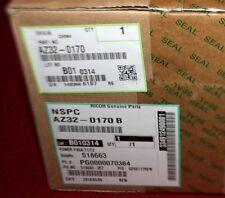 RICOH AFICIO AZ320170 MP C6000 POWER PACK: T1/T2 mp c7501sp, pro c550ex, c700ex