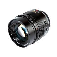 Obiettivo Panasonic Leica DG 42.5mm F/1.2 Asph. Power OIS