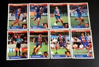 stickers PANINI Los Mejores Equipos De Europa 97-98 -- PSG
